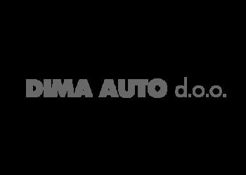 DimaAuto