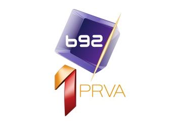b92-prva